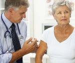 7 Myths You Need to Stop Believing About Insulin