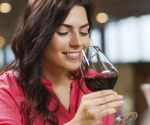 7 Surprising Ways You Discolor Your Teeth
