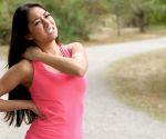 Get Fit With Diabetes: 8 Exercise Mistakes to Avoid