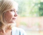 How to Recognize Major Depression in Loved Ones