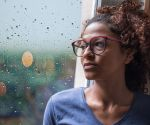 7 Major Depression Questions to Ask Your Doctor