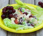 5 Sensational Summer Salads