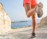 5 Fun Summer Workouts