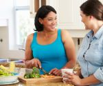 How to Find the Perfect Health Buddy