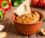 5 Delicious, Healthy Dip Recipes