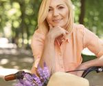 5 Habits That Can Make You Look Older Than You Are