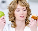 6 Everyday Eating Mistakes