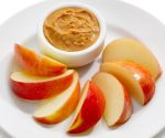 10 Smart Snacks Under 200 Calories