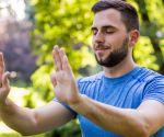 12-Step Stress Management Plan