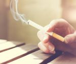 6 Smoking Myths That Are Keeping You Sick