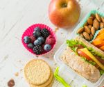 6 Healthy Party Snacks for Kids