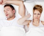 5 Embarrassing Sleep Problems, Solved