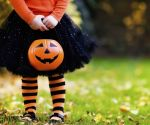 Skip the Masks, Sort the Candy and 7 Other Tricks for a Safe Halloween