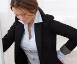 Heart Disease, Back Pain and 4 Other Health Risks Linked to Psoriatic Arthritis