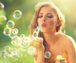 5 Things That Sabotage Your Happiness