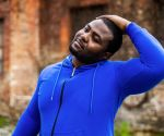 Easy Workouts You Can Do When You Have Psoriatic Arthritis