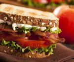 Diabetes-Friendly Comfort Foods