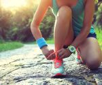 8 Health Habits You Should Track