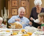 7 Rules to Remember This Thanksgiving