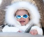 9 Ways to Care for Your Baby's Skin in Winter