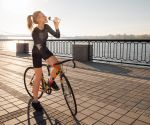 6 Heart-Healthy Habits for Women That Truly Make a Difference