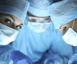 7 Dangerous Emergency Surgeries