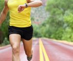 Calories Elite Athletes Burn During Summer Sports