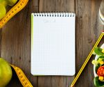Know Before You Go: Nutritionist