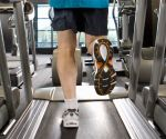 Your Exercise Wake-Up Call