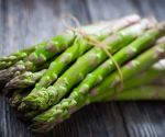 Top 5 Superfoods for Spring