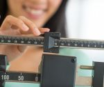 How Weight Affects Your RealAge