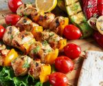 Healthy Grilling Secrets for Your Next Cookout