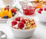 6 Ways to Boost Your Breakfast