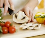 Is Your Kitchen Making You Sick? How to Prevent Food Poisoning