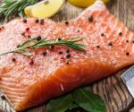 6 Foods That Can Lower Blood Pressure