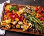 6 Surprising Ways Your Diet Hurts Your Health
