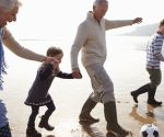 6 Surprising Ways to Live Longer