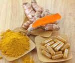 6 Alternative Therapies for Colitis and Crohn's