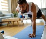 6 Exercise Moves You Need to Steal From Popular Workouts
