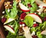 How Your Diet Can Help Ease Inflammation