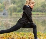 5 Science-Backed Reasons to Stretch Every Day