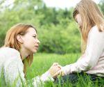 9 Ways to Help Kids With IBD