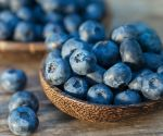 4 Foods Your Brain Will Love