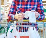 6 Money-Saving Secrets Retailers Don't Want You to Know