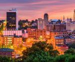 10 Healthiest Communities in the U.S.
