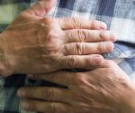 5 Unexpected Signs of Heart Failure