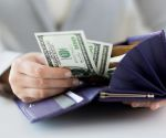 6 Weird Facts About Money