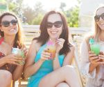 5 Ways to Actually Stick to Your Diet This Summer