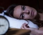 5 Natural Sleep Aids That Really Work