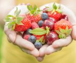 7 Best Anti-Aging Foods for Women
